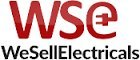WeSellElectricals (WSE) deals