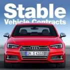 stable vehicle contracts deals
