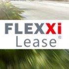 FLEXXiLease deals
