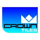 Crown Tiles deals
