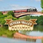 Severn Valley Railway deals