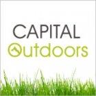 capital outdoors deals