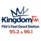 Kingdom FM deals