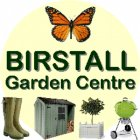 Birstall Garden Centre deals
