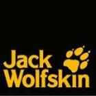 Jack Wolfskin deals