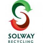 Solway Recycling deals