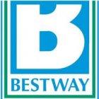 Bestway Wholesale deals