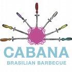 Cabana deals