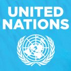 United Nations deals