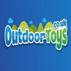 Outdoor Toys deals