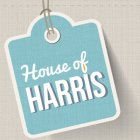 House of Harris deals
