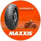Maxxis Tyres deals