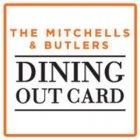 Mitchells & Butlers deals