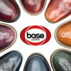 Base London Shoes vouchers
