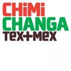 Chimichanga deals