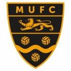 Maidstone Utd deals