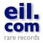 eil.com vouchers