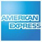 American Express vouchers