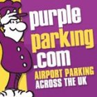 Enjoy Car Parking Discounts with Cheap Newcastle Airport Parking Promo Codes. Cut the costs of your Newcastle Airport car parking by up to 72% when you compare airport parking here at .