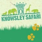 Knowsley Safari Park deals