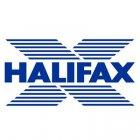Halifax Home Insurance deals