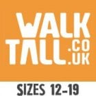 Walktall deals