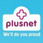 Plusnet deals