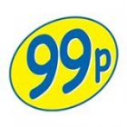 99P stores deals