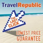 travel republic vouchers
