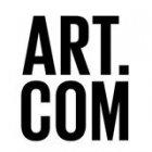 Art.co.uk vouchers