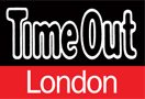 Time Out vouchers