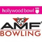 Hollywood Bowl vouchers