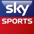 Sky Sports deals