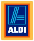 Aldi photos vouchers