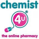 chemist4u.com vouchers