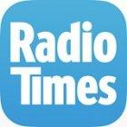 Radio Times deals