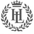 Henri Lloyd deals