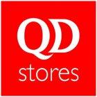 QDStores deals