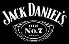 Jack Daniels vouchers