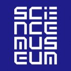 Science Museum Store deals