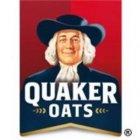 Quaker Oats deals