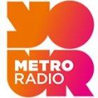 Metro Radio deals