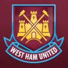 West Ham United Store vouchers