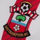 Southampton Football Club deals