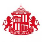 Sunderland Football Club deals