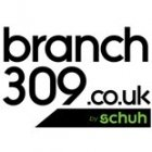Branch 309 vouchers