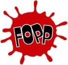 fopp deals