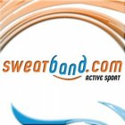 Sweatband vouchers