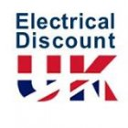 Electrical Discount UK deals