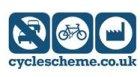 cyclescheme deals